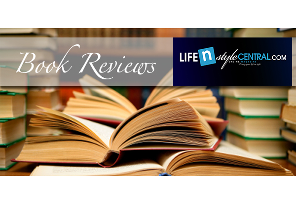 Life N Style Central Book Review