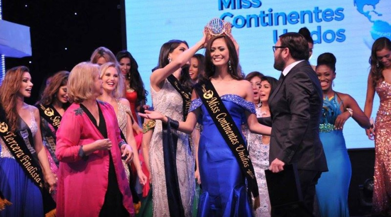 miss-united-continents-1