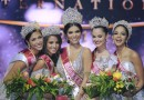Miss Brazil crowned as 2017 Miss Asia Pacific International