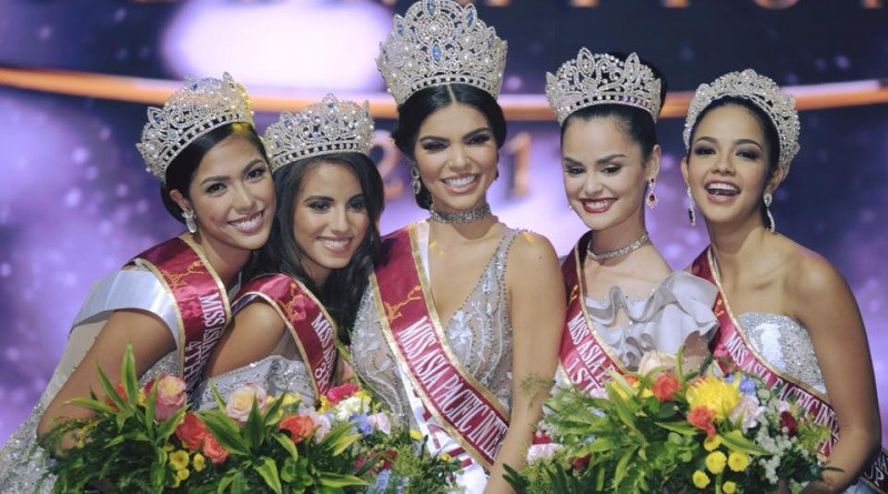 miss asia pacific 3