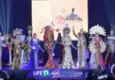 VOTE NOW: Bb. Pilipinas 2018 Best in National Costume Winner