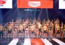 Century Tuna Superbods Ageless 2018 Finalists Presented to the Media