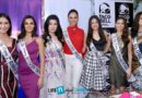 Binibining Pilipinas 2018 Queens Meet the Press