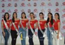 Binibining Pilipinas 2018 Queens and Dairy Queen PH treat the kids of PCMC