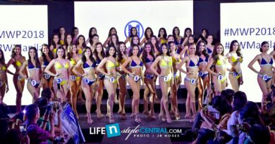 MWP Organization might add another title for this year's pageant