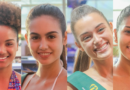Keeping it natural and fresh, Miss Earth beauties face judges sans makeup