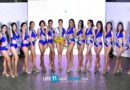 In photos: Meet the official candidates of Reyna ng Mangyan Festival 2018