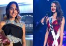 Miss Universe 2013 Gabriela Isler hopes to interview Catriona Gray in a talk show