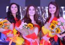 6th Miss Global competition kicks off