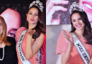 "Catriona Gray to the whole Philippines: ""Thank you and this is all for you"""