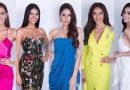 Full list: Kagandahang Flores girls for Bb. Pilipinas 2019