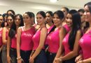 Bb. Pilipinas 2019 candidates talk about the importance of learning arts, culture and history of the Philippines