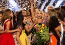 Miss USA 2019 livestreaming links